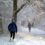 Løb_i_snevejr