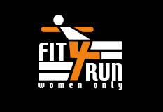 fit4run