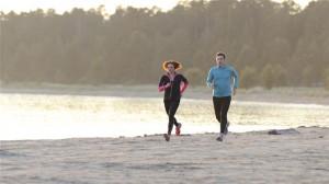 løb_på_strand