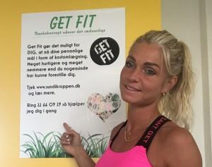 Get_fit